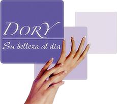 Salón Dory