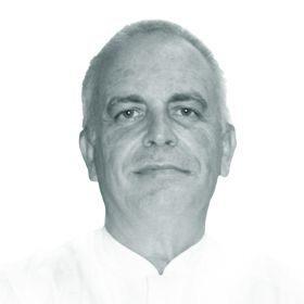 Doctor García Cremades