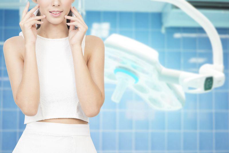 Medicina Estética con garantía de calidad